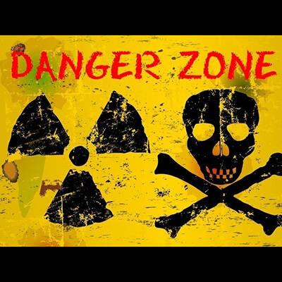 【即堕ち劇場www】強気だったヒロインを即堕ちさせてる二次エロ画像wwwpart41