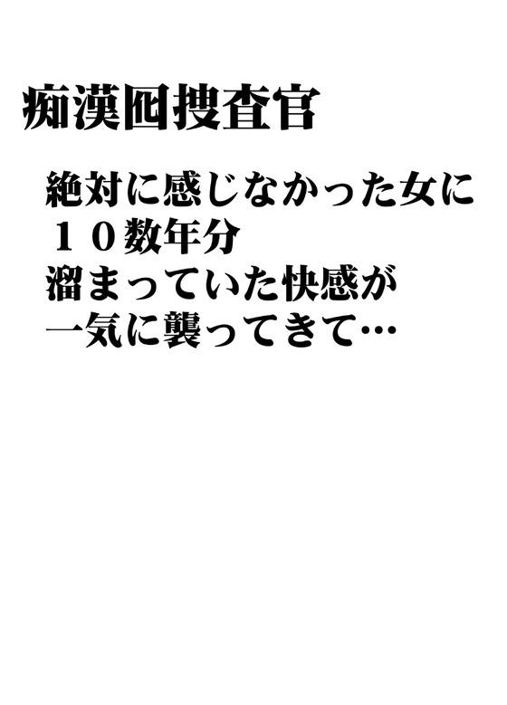 60647967_p4_master1200