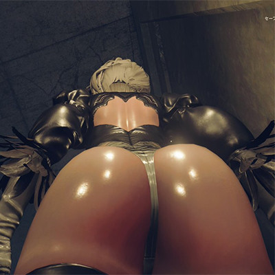 美しいヒロイン達がくっさい精液に汚されてるエロさ…(^ω^)