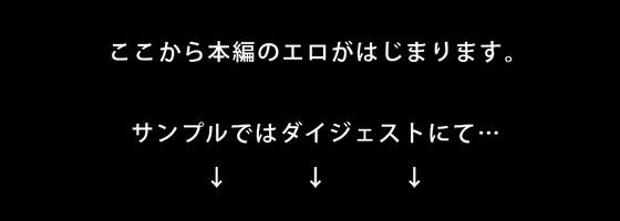 55491694_p17_master1200