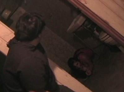 【エロ画像】うわさのJK居酒屋に行ってみたら最高に気持ちイイサービスを受けてきたwww