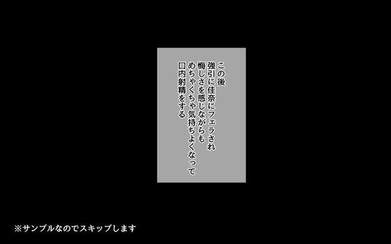 62518219_p20_master1200