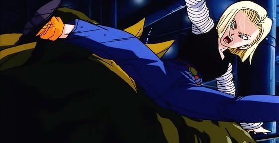 18号ピンチシーン006