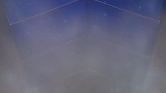 ホシノ・ルリ風呂シーン003