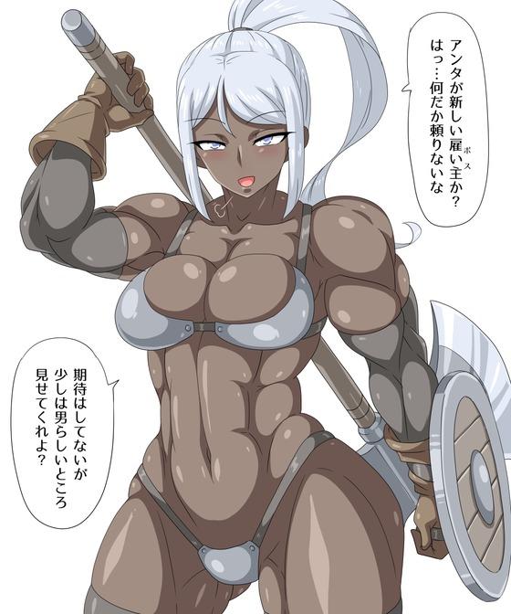 筋肉05024