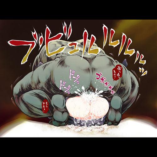【エロ漫画】 キモ兄催眠 × 妹!! 嫌いな引きこもりの兄に催眠をかけられ言いなり調教されちゃう妹…