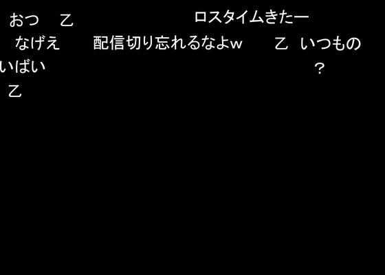 59823211_p7_master1200