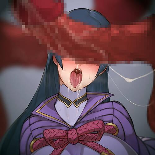 【エロ漫画】 エロ小説家おじさんが女学生にセクハラ調教!! 取材と称して姪にエロいことしまくって淫らな肢体に開発してしまう・・・