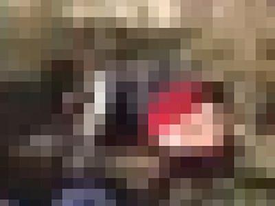 【エローイッッッwww】もはや説明不要なレベルの色気ムンムンな美少女エロ画像
