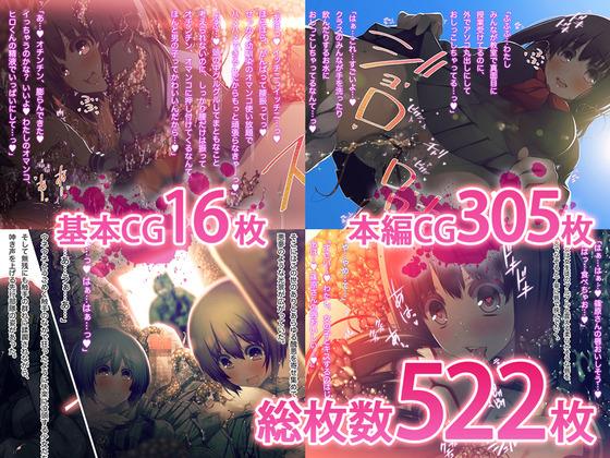 56614784_p29_master1200