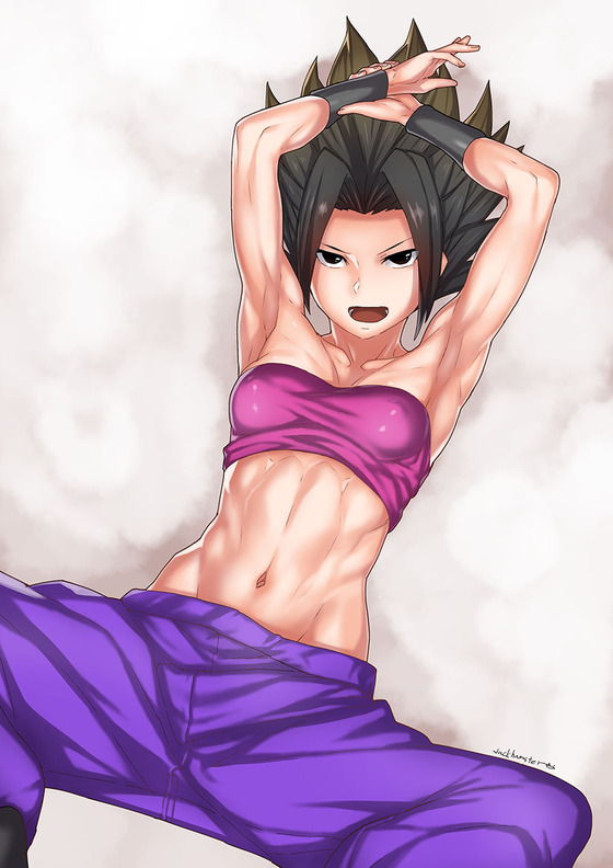 筋肉07012