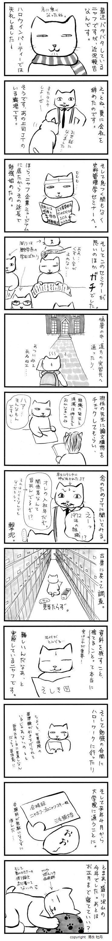 natsunyafu