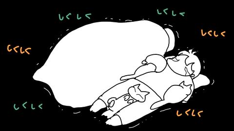 sketch-1550547000890