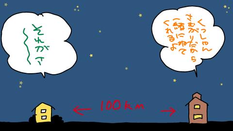 sketch-1552292900488