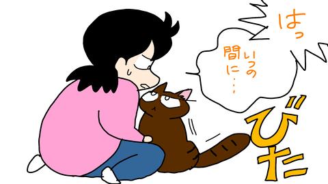 sketch-1577951747000