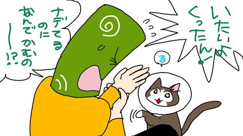 sketch-1557661148190