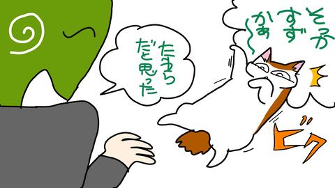 sketch-1577930264361