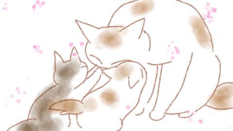 sketch-1593925975204