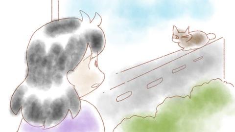 sketch-1542592374408