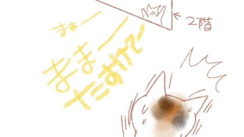 sketch-1593925949097