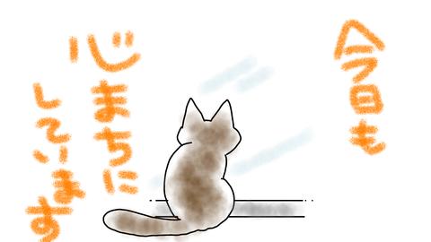 sketch-1563405485426
