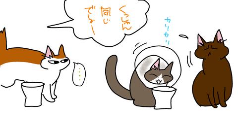 sketch-1590627495228