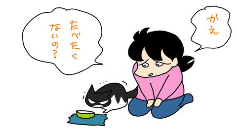 sketch-1552198164615