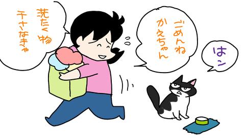 sketch-1557749624324