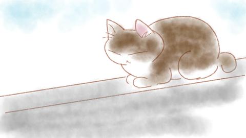 sketch-1542592413181