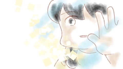 sketch-1542592428891