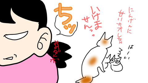 sketch-1594248497148