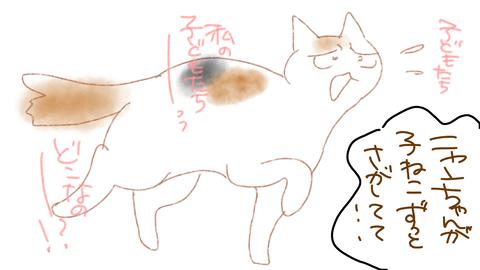 sketch-1593925943255