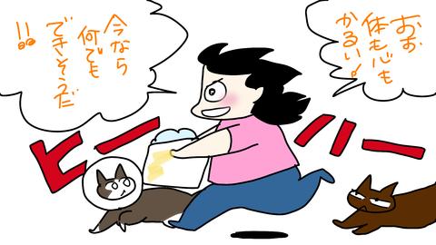 sketch-1565484304987