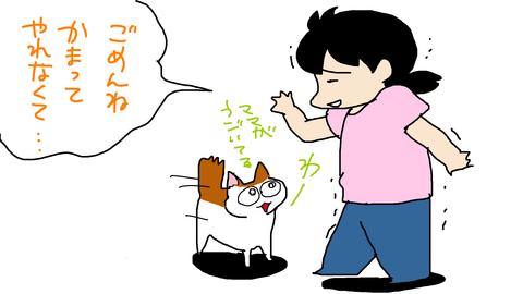 sketch-1539220827695