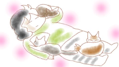 sketch-1579670051871