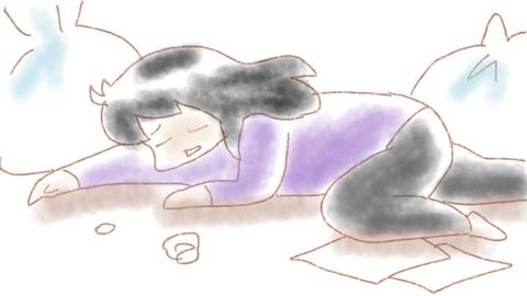 sketch-1542592362116