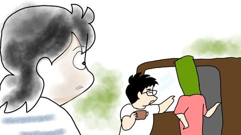 sketch-1567931503242