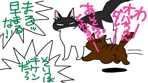 sketch-1572396879102