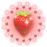photo_strawberry087