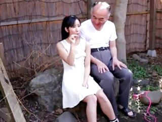 Old man and young porn pics 11