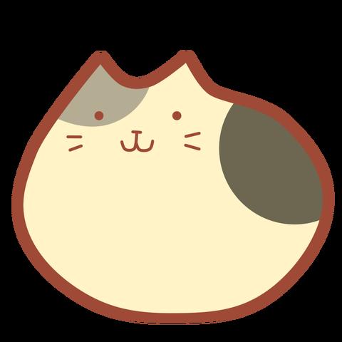 cat1_left