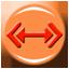 icon_wide