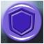 icon_shield
