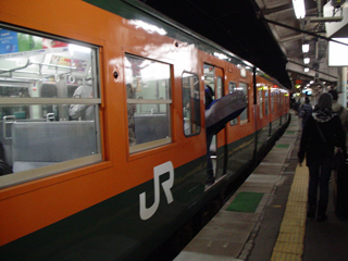 71072010.jpg