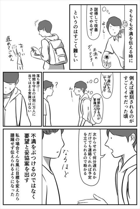 fd_human_02
