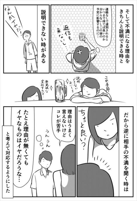 fd_human_03