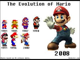 【訃報】 日本のゲーム業界滅亡 FF・マリオ最新作が大爆死wwwwwwwwwwwwwwwwww