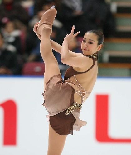 mai_asada (32)