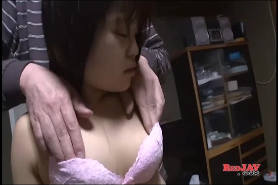 大桃りさ2 (12)