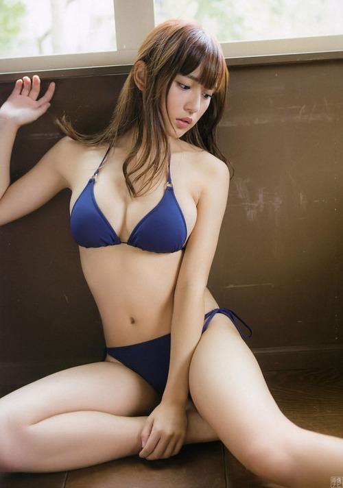 asakawa_nana01 (7)